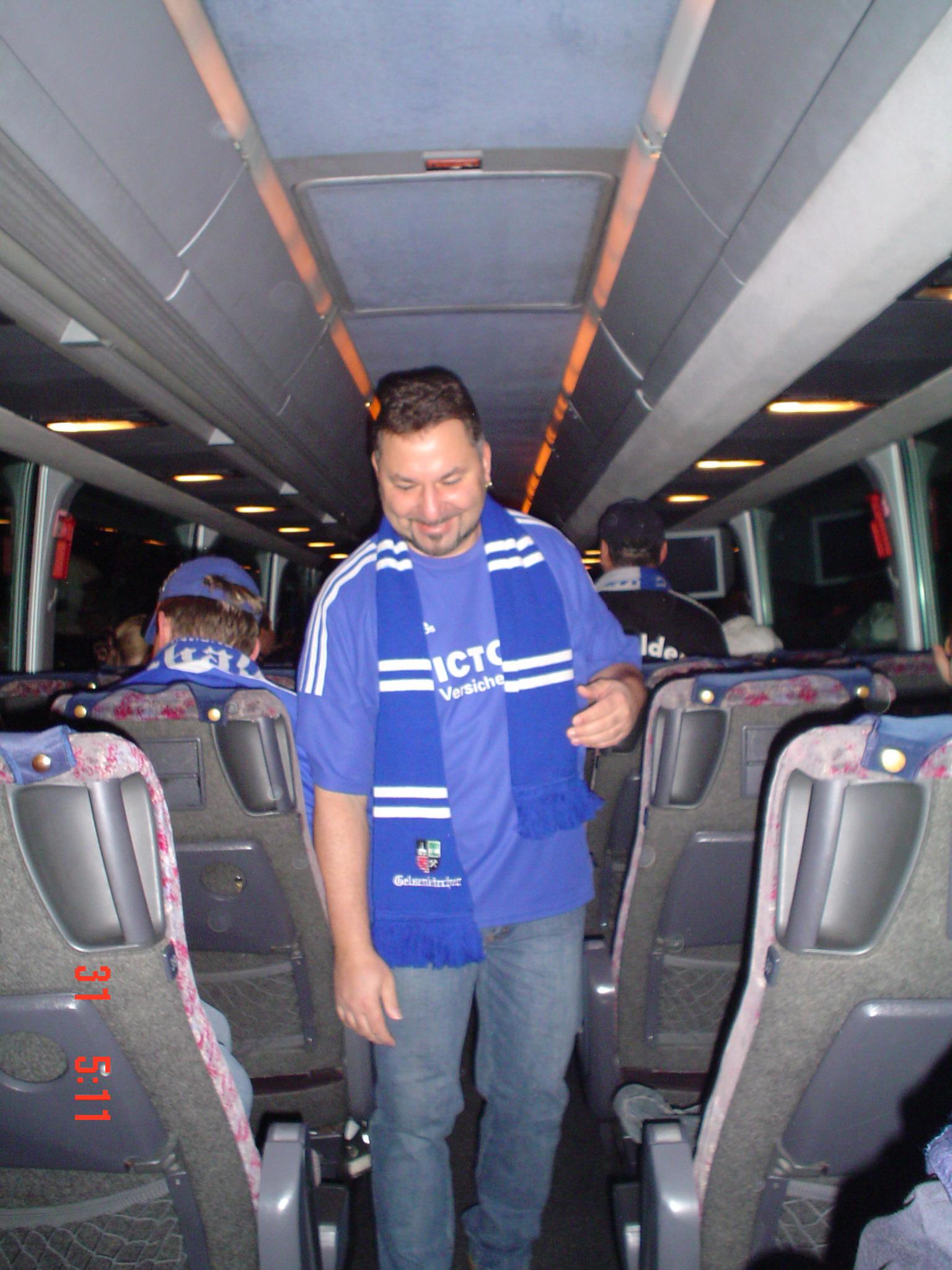 fcbso431.3.2007001
