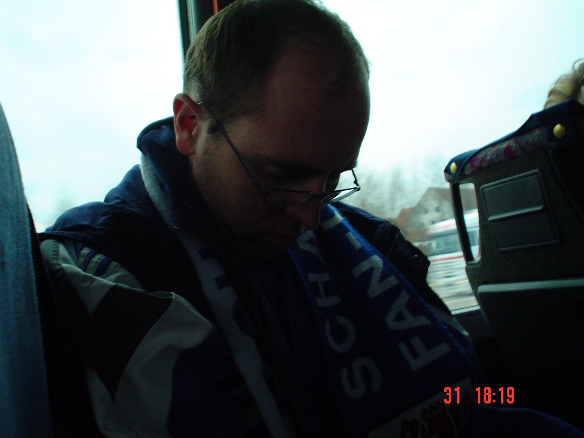fcbso431.3.2007044