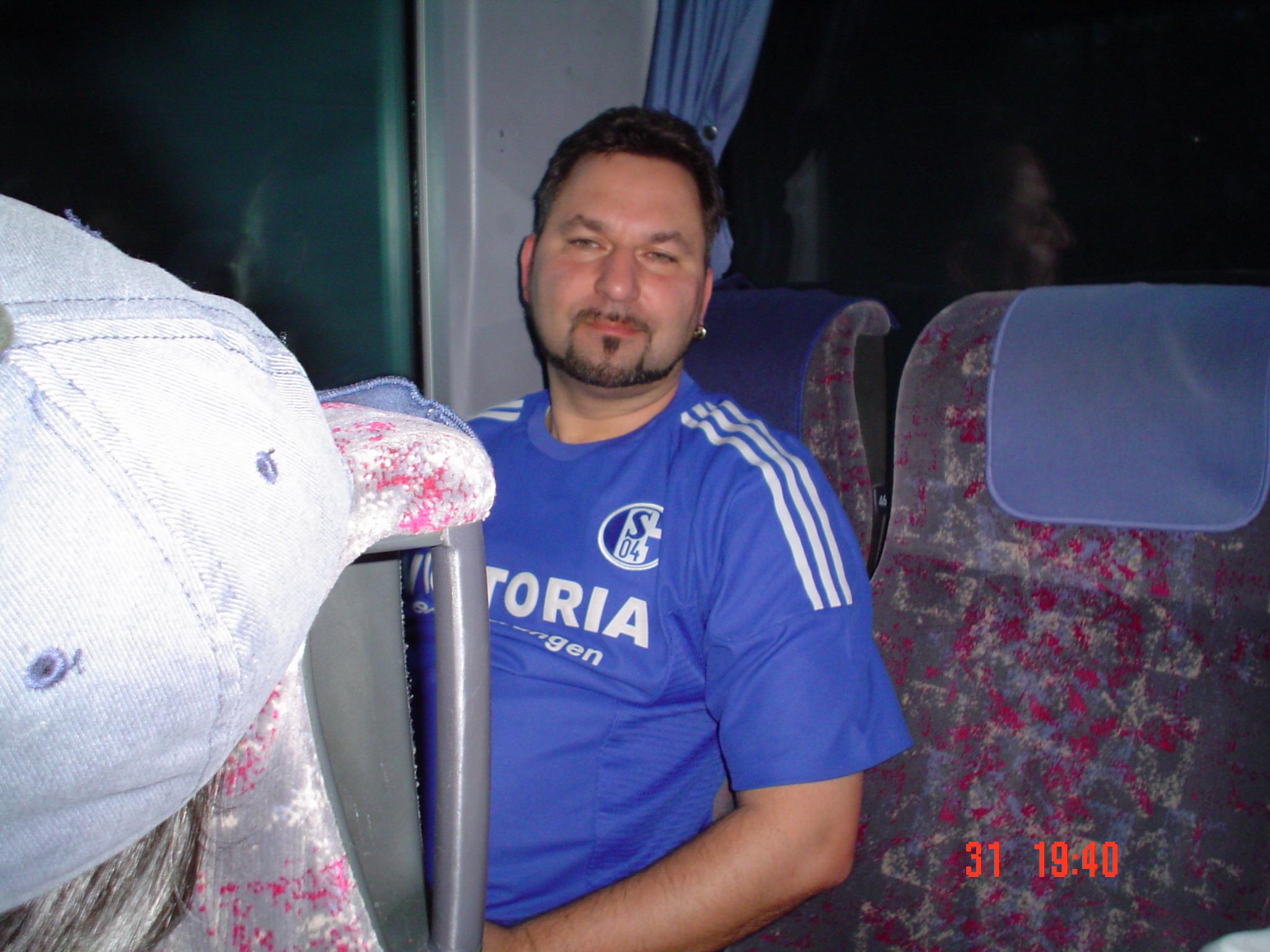 fcbso431.3.2007048