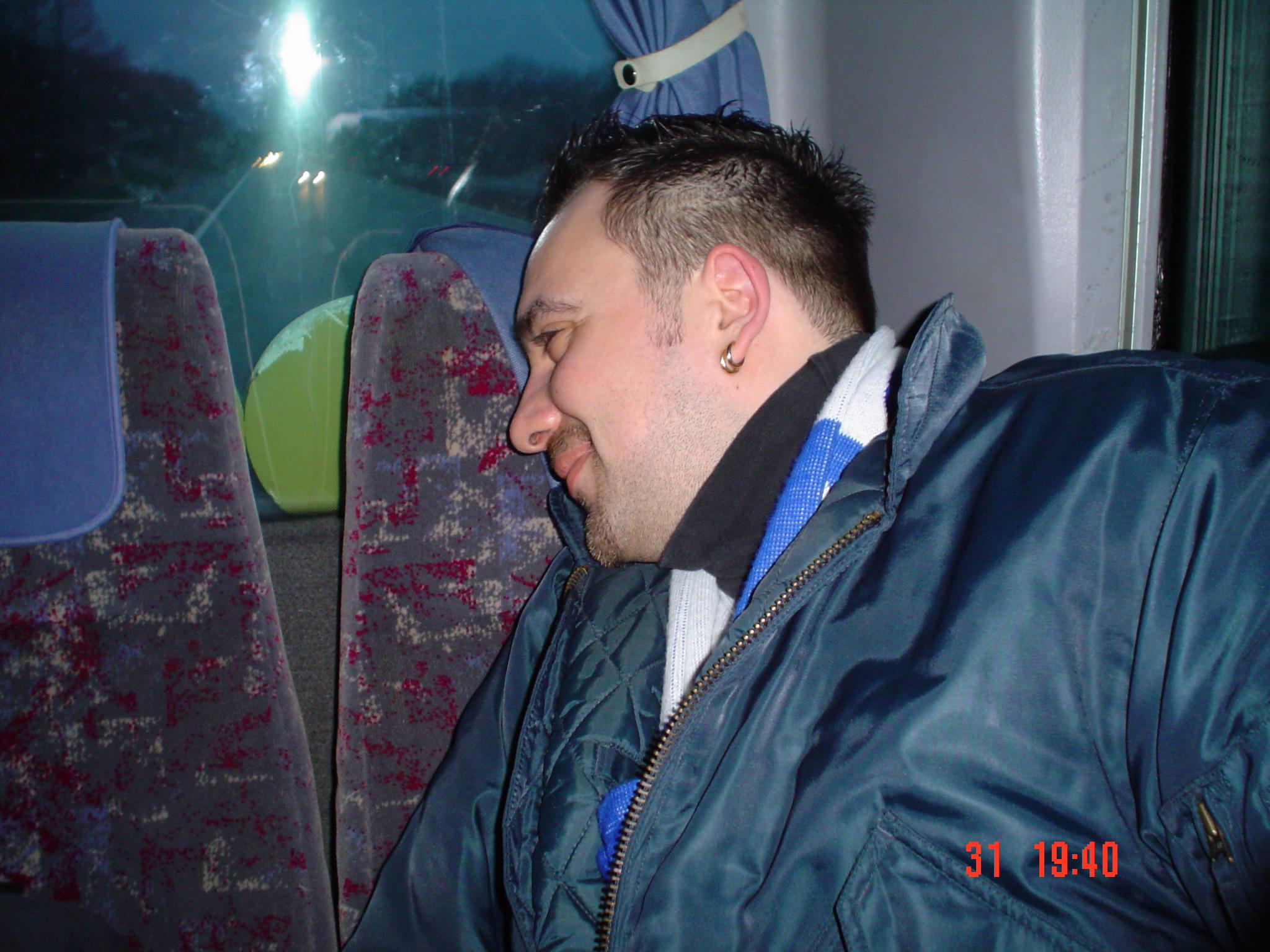 fcbso431.3.2007049