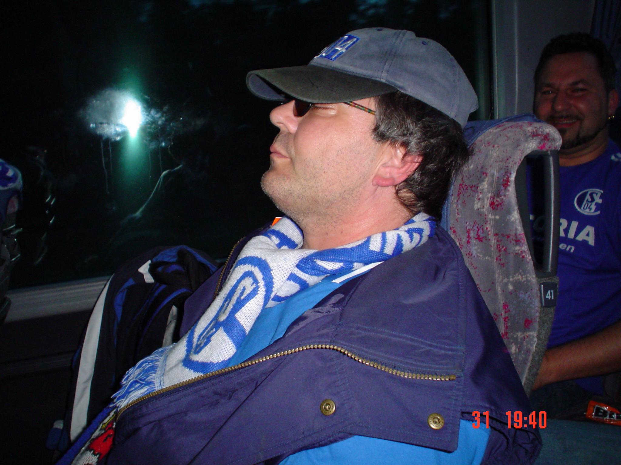 fcbso431.3.2007050