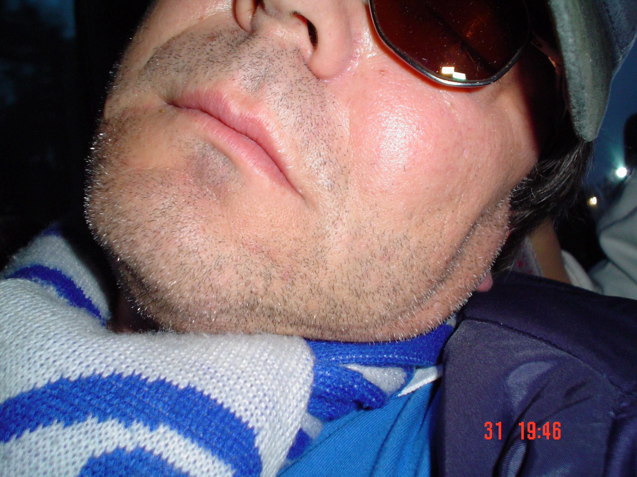fcbso431.3.2007056