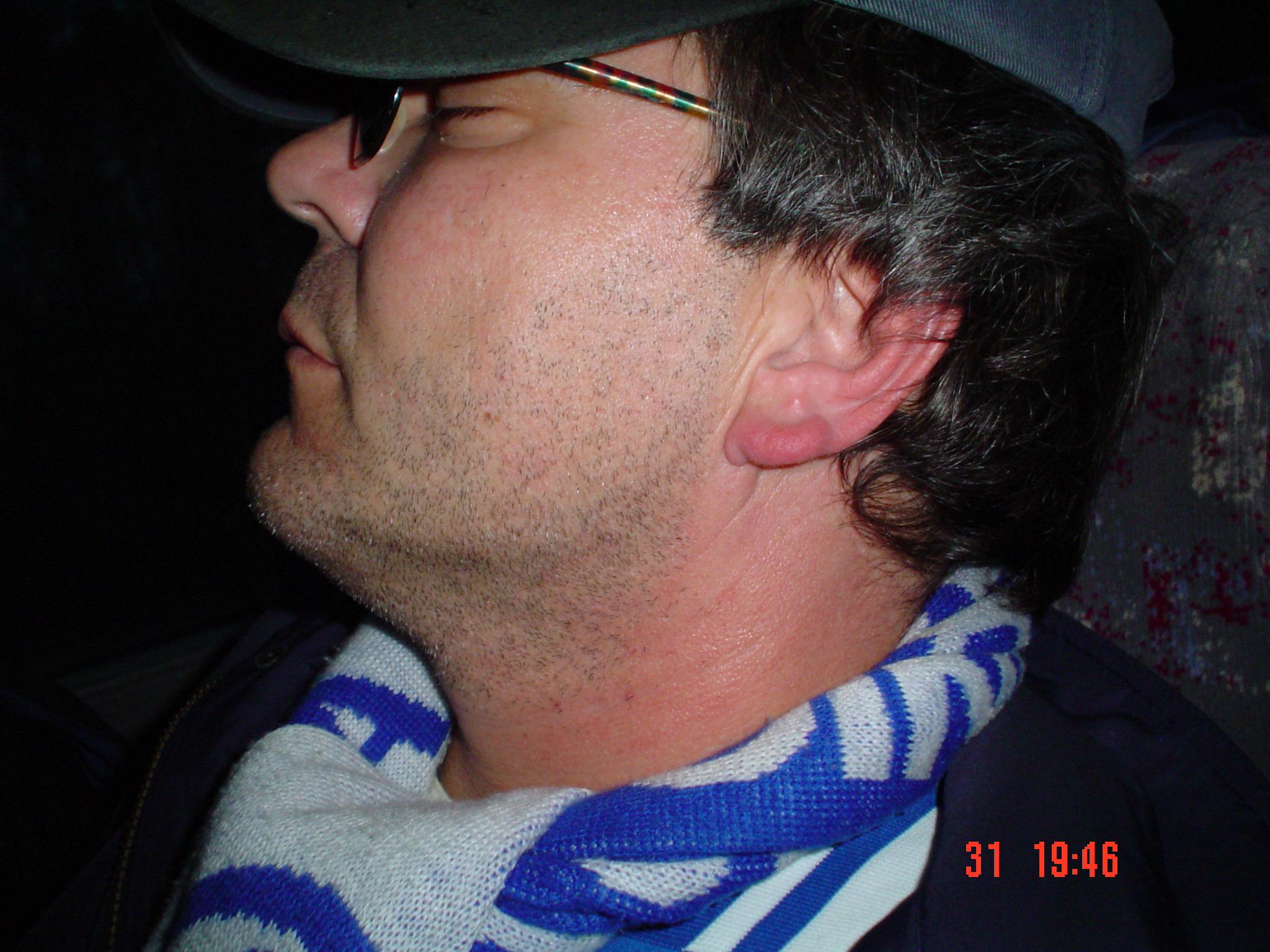 fcbso431.3.2007057