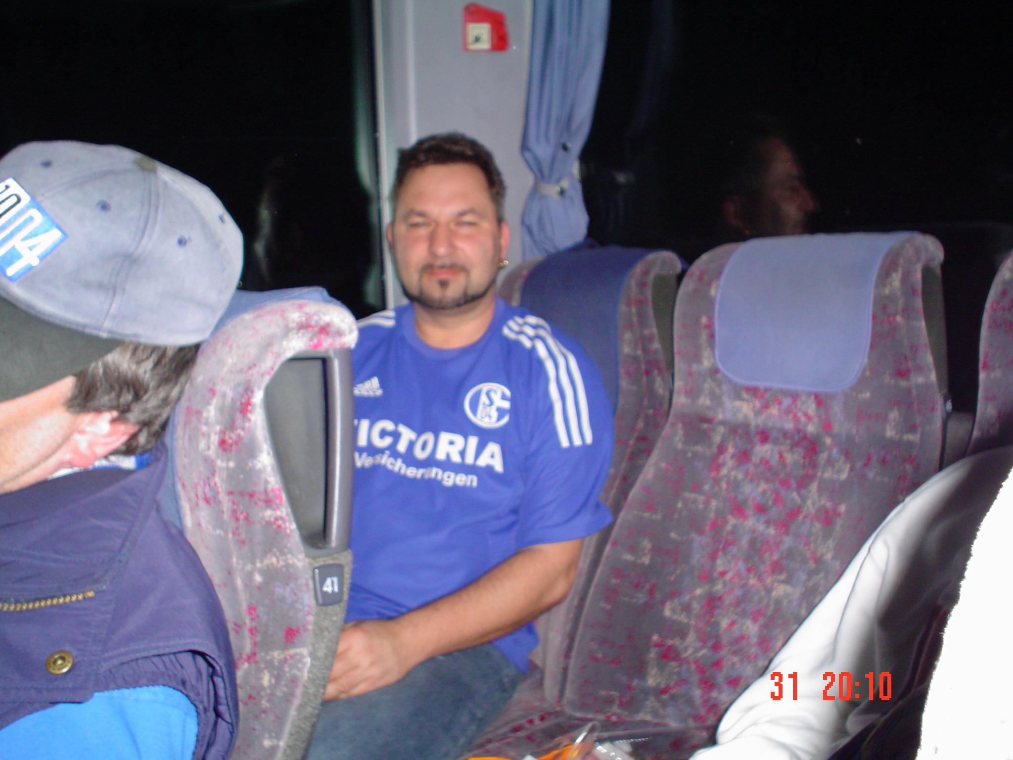 fcbso431.3.2007059