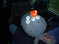 fcbso431.3.2007046