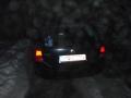 freiburgschalke2010001