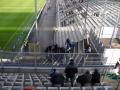 freiburgschalke2010016