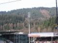 freiburgschalke2010017