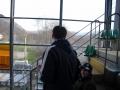 freiburgschalke2010019