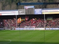 freiburgschalke2010020