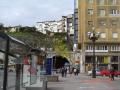 SantanderS04005