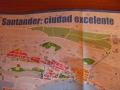 SantanderS04007